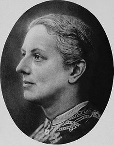 Best quotes by Charlotte Mary Yonge