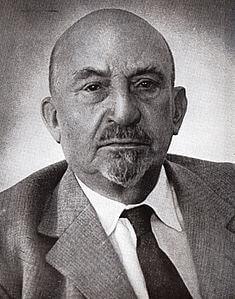 Best quotes by Chaim Weizmann