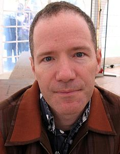 Best quotes by Rick Moody