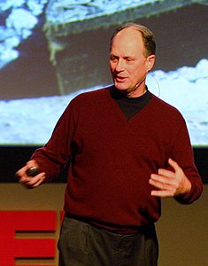 Best quotes by Robert Ballard