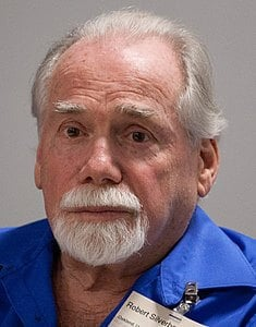 Best quotes by Robert Silverberg