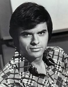 Best quotes by Robert Urich