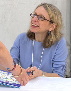 Best quotes by Roz Chast