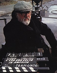 Best quotes by Sergio Leone