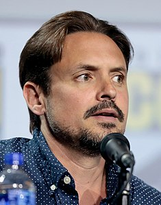 Best quotes by Will Friedle