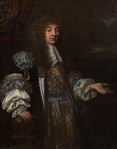 Best quotes by Wentworth Dillon, 4th Earl of Roscommon