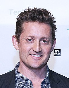 Best quotes by Alex Winter