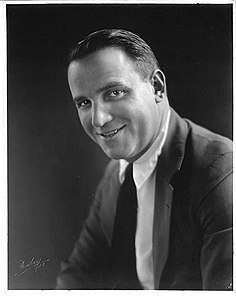 Best quotes by Allan Dwan