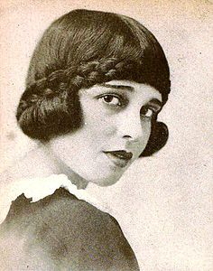 Best quotes by Anita Loos