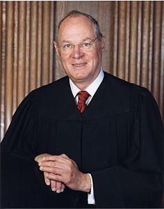 Best quotes by Anthony Kennedy