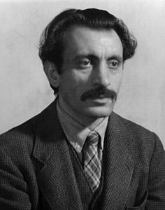 Best quotes by Arshile Gorky