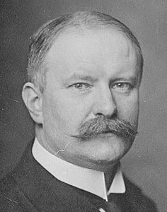 Best quotes by August Bier