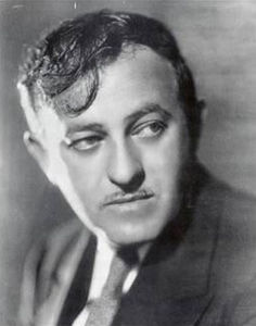 Best quotes by Ben Hecht