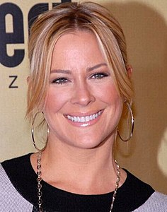 Best quotes by Brittany Daniel