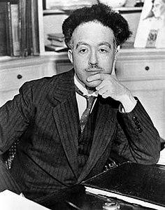 Best quotes by Louis de Broglie
