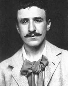 Best quotes by Charles Rennie Mackintosh