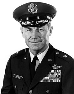 Best quotes by Chuck Yeager