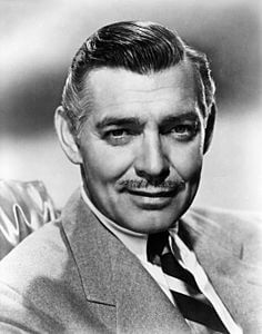 Best quotes by Clark Gable
