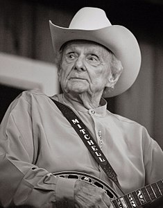 Best quotes by Ralph Stanley