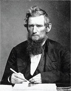Best quotes by Ezra Cornell