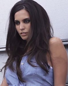 Best quotes by Genesis Rodriguez
