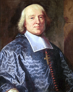 Best quotes by Jacques-Benigne Bossuet