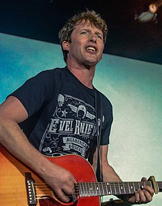 Best quotes by James Blunt