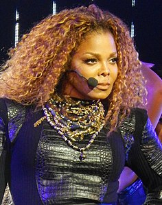 Best quotes by Janet Jackson