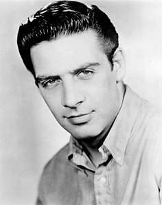 Best quotes by Jerry Orbach