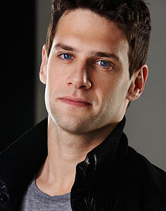 Best quotes by Justin Bartha