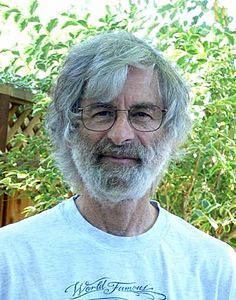 Best quotes by Leslie Lamport