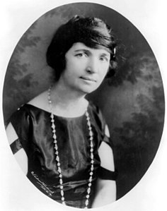 Best quotes by Margaret Sanger