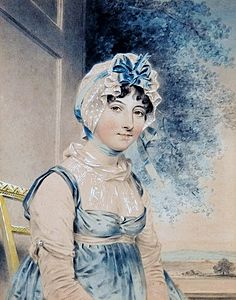 Best quotes by Maria Edgeworth