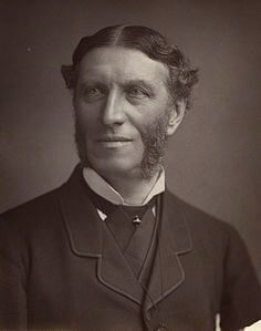 Best quotes by Matthew Arnold