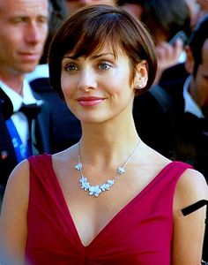 Best quotes by Natalie Imbruglia