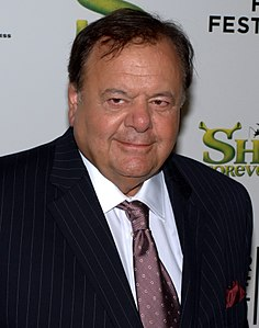 Best quotes by Paul Sorvino