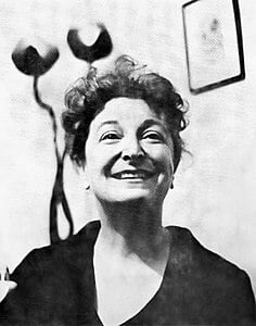 Best quotes by Pauline Kael