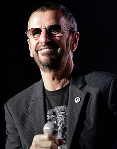 Best quotes by Ringo Starr