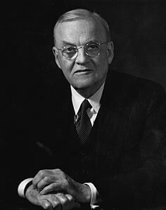 Best quotes by John Foster Dulles