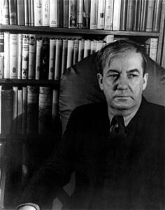 Best quotes by Sherwood Anderson