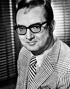 Best quotes by Steve Allen