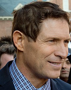 Best quotes by Steve Young