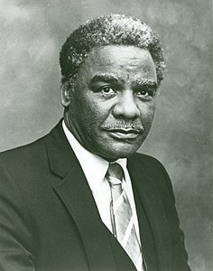 Best quotes by Harold Washington