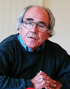 Best quotes by Jean Baudrillard