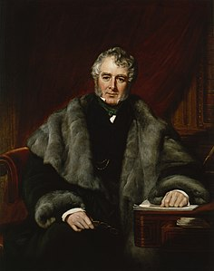 Best quotes by William Lamb, 2nd Viscount Melbourne
