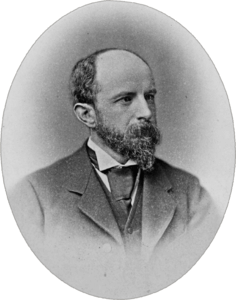Best quotes by Henry Adams
