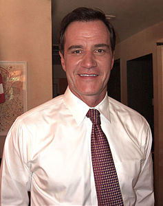 Best quotes by Tim DeKay