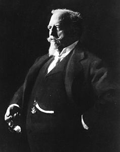 Best quotes by Adolphus Busch