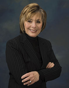 Best quotes by Barbara Boxer
