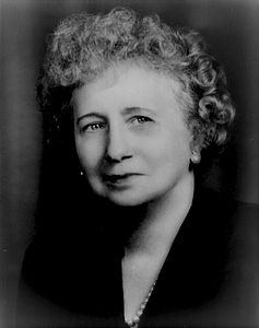 Best quotes by Bess Truman